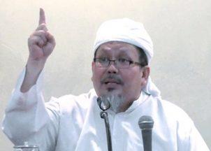 Tengku Zulkarnain Semua Yang Terlibat Kasus Ustaz Maaher Akan Disidang Di Pengadilan Allah Swt Indonesiainside Id
