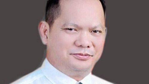 Elly Lasut bakal dilantik sebagai Bupati bersama Mochtar Parapaga sebagai wakil bupati Kabupaten Talaud, besok. Foto: Istimewa