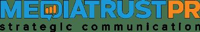 logo-mediatrustpr